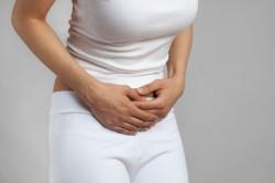 Болевые ощущения в районе половых органов