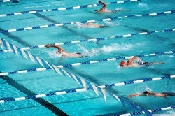 Плавание при лечении остеохондроза