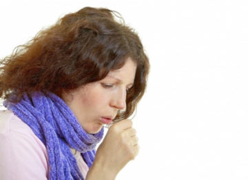 Эмфизема легких (симптомы и лечение народными средствами)