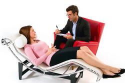 Работа психолога при бесплодии