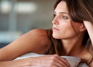 Доброкачественные и злокачественные заболевания шейки матки