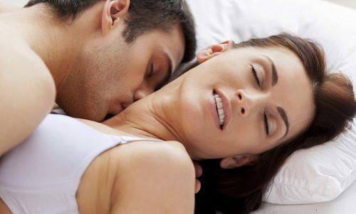 Цистит чаще всего возникает у женщин. Одно из самых неприятных проявлений заболевания — цистит после полового акта