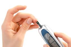 Диабет - противопоказание к операции