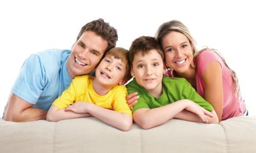 Если кто-либо из родителей страдает варикозом, то риск его развития у ребенка достигает 70%
