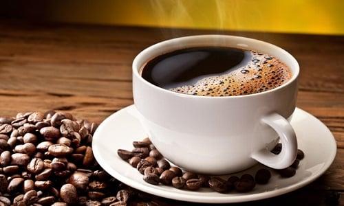 Если рассматривать влияние кофе на поджелудочную железу, то сам напиток не оказывает никакого негативного воздействия на данный орган