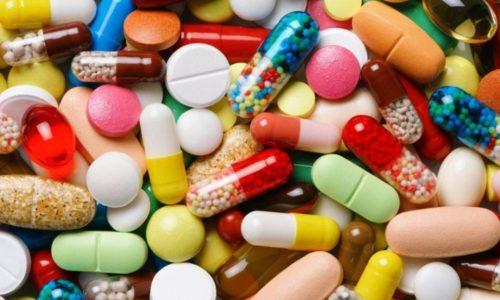Лечится хронический бескаменный холецистит в большинстве случаев консервативными методами, то есть таблетками