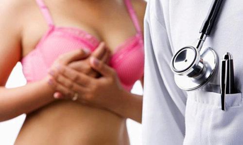 Проблема лимфостаза руки после удаления молочной железы встречается у подавляющего большинства женщин, перенесших рак груди