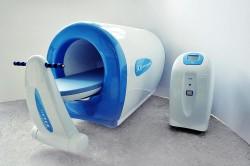 Аппарат для проведения магнитотерапии