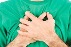 Низкое артериальное давление при маточных кровотечений в период климакса