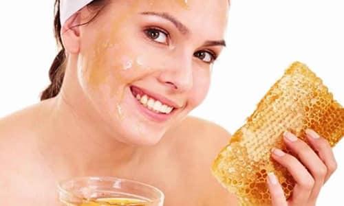 Употребление меда категорически противопоказано при острой форме панкреатита