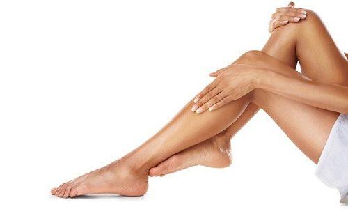 Тромбофлебит нижних конечностей - это заболевание, характеризующееся наличием воспалительного процесса во внутренней стенке вен, в процессе которого происходит образование тромба
