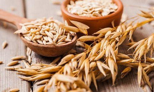Лечение панкреатита овсом считается самым эффективным методом, потому что данный продукт отлично нормализует обмен веществ и благотворно влияет на желудочно-кишечную систему