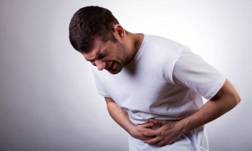 Варикозное расширение вен пищевода - заболевание, при котором деформируются кровеносные сосуды этого органа