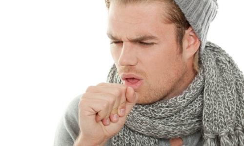 Проблема плеврита легких