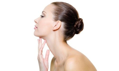 Щитовидная железа вырабатывает несколько гормонов. Один из самых важных - это тироксин