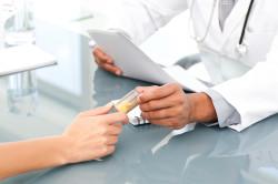 Лечение радикулита противовоспалительными препаратами
