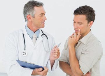 Симптомы, лечение и профилактика калькулезного холецистита