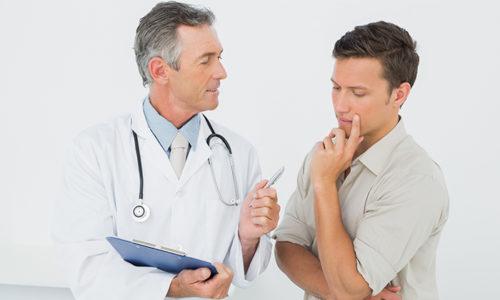 Если в процессе обследования в желчном пузыре человека обнаружили камни (конкременты), то будет поставлен диагноз «калькулёзный холецистит»