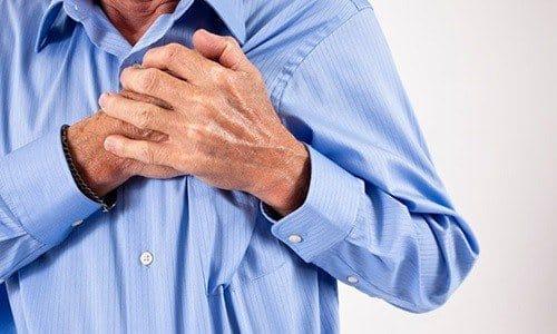 Ограничением к проведению биопсии щитовидной железы может послужить наличие у пациента заболеваний, связанных с нарушениями в работе сердечно-сосудистой системы