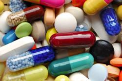 Медикаментозное лечение аденомиоза матки