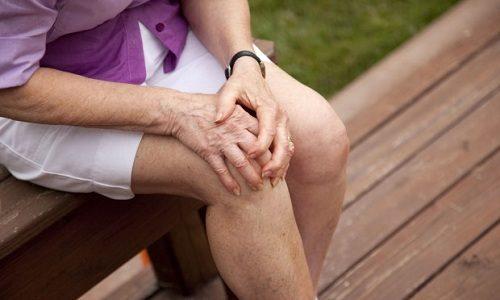 Основными признаками заболевания являются гиперемия - состояние, когда сосуды переполняются кровью
