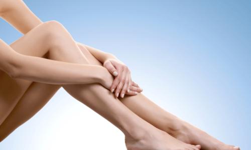 Популярным, эффективным и безопасным методом лечения варикозных вен и сосудистых «звёздочек» является склеротерапия