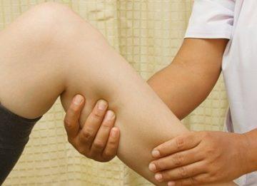 Причины хронической венозной недостаточности и её лечение
