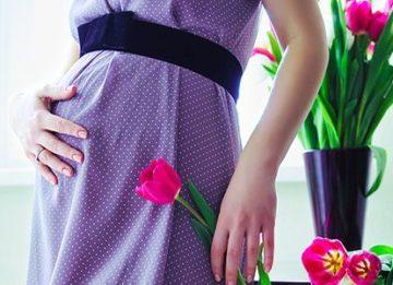 Какие используют свечи от запора для беременных