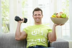 Польза здорового образа жизни после операции